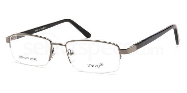 C1 U271 Glasses, Univo
