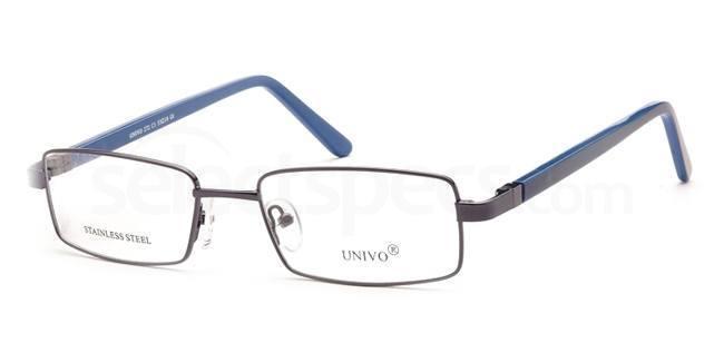 C1 U272 Glasses, Univo