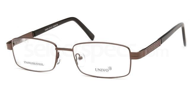 C1 U275 Glasses, Univo