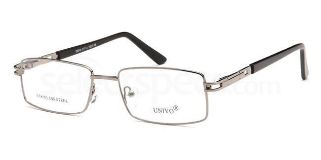 C1 U277 Glasses, Univo