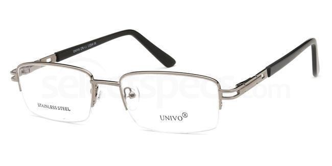 C1 U278 Glasses, Univo