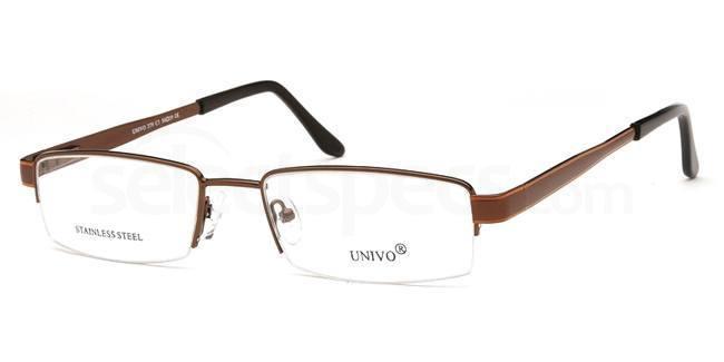 C1 U279 Glasses, Univo
