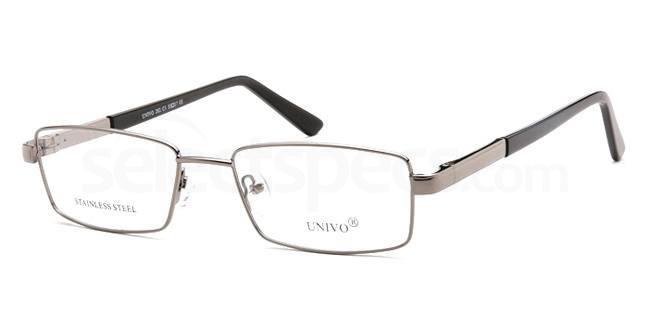 C1 U282 Glasses, Univo