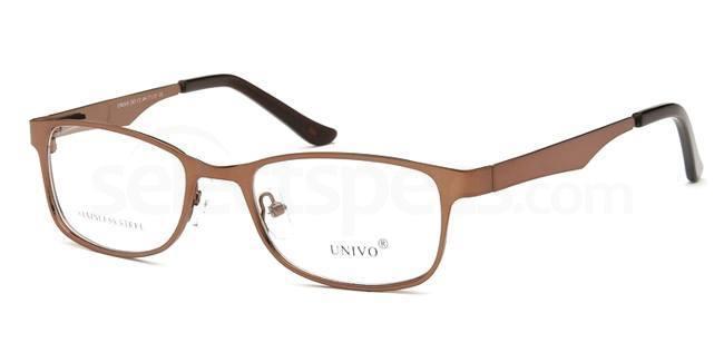 C2 U283 Glasses, Univo