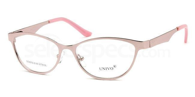 C2 U285 Glasses, Univo