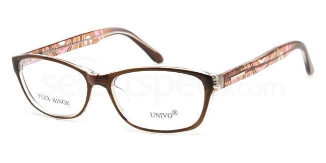 C1 U401 Glasses, Univo