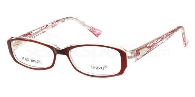 C1 U403 Glasses, Univo
