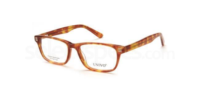 C1 U506 Glasses, Univo
