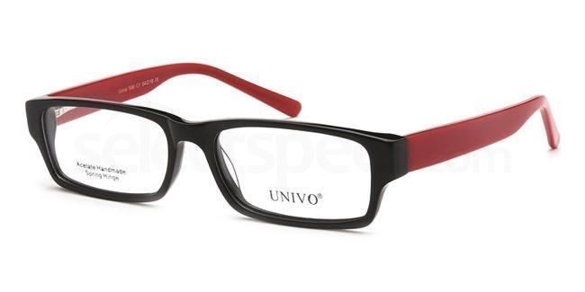 C1 U508 Glasses, Univo