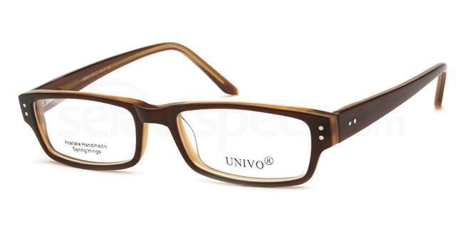 C1 U513 Glasses, Univo