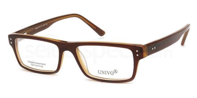 C1 U515 Glasses, Univo