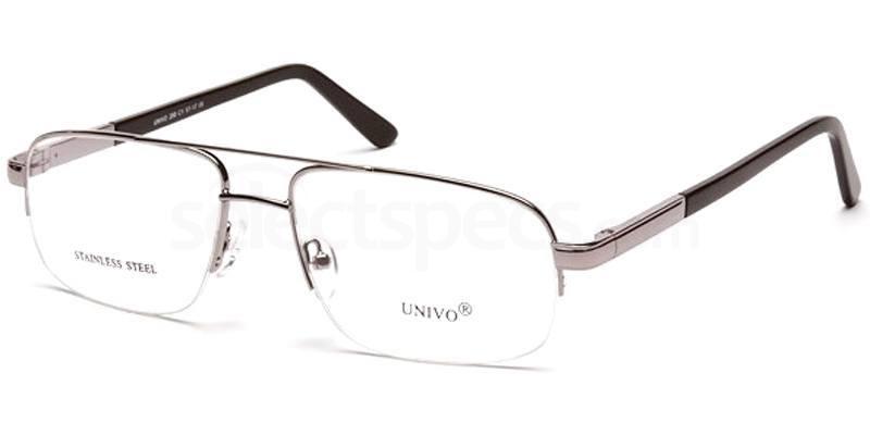 C1 U250 Glasses, Univo