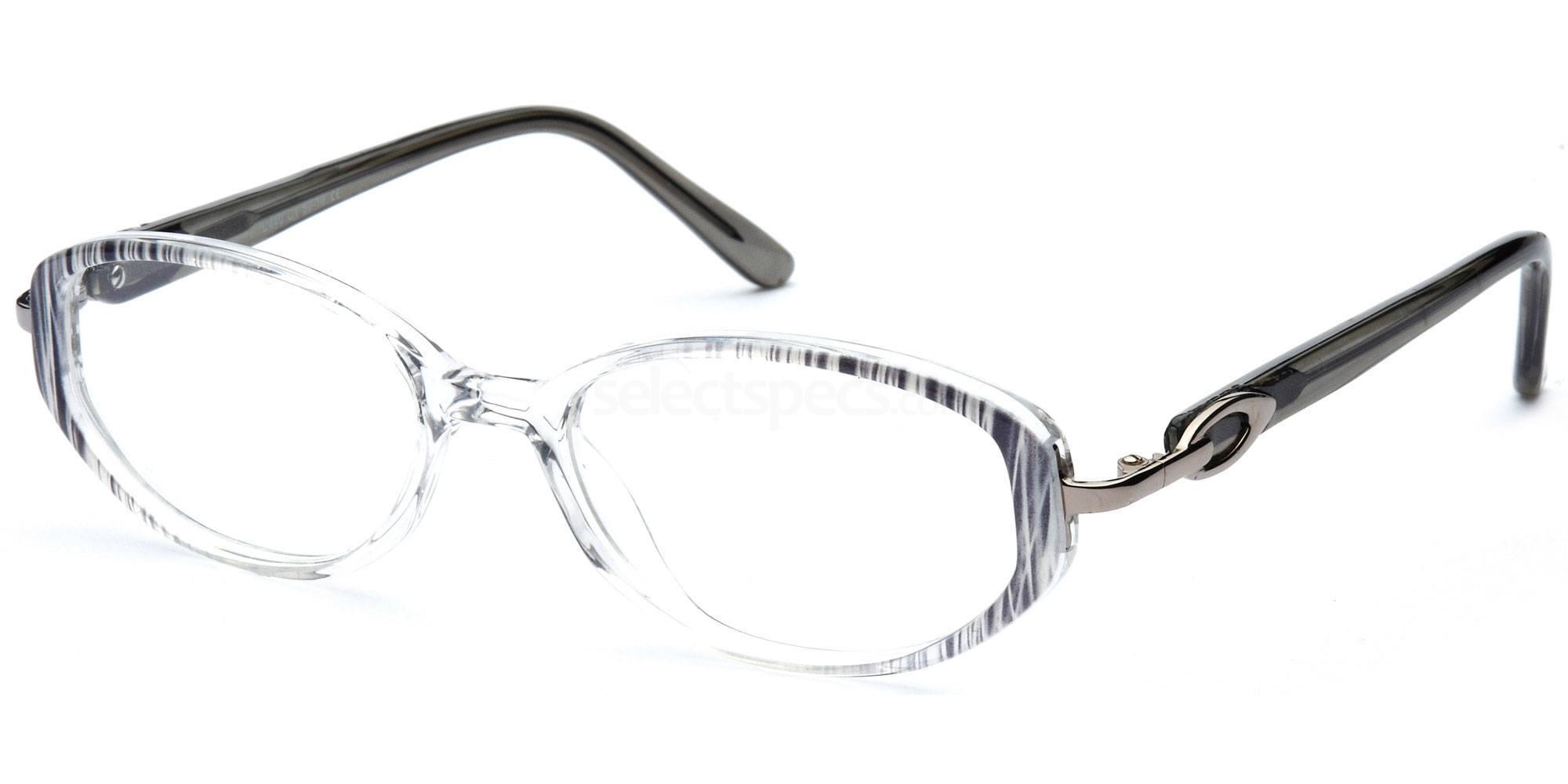 C1 U440 Glasses, Univo