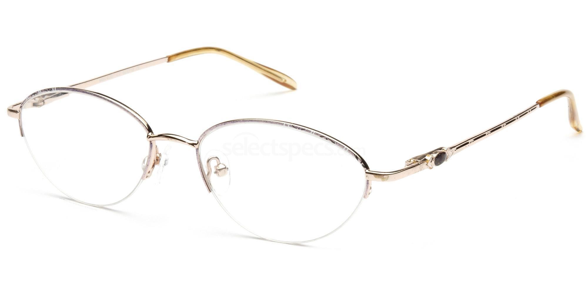 C1 U442 Glasses, Univo