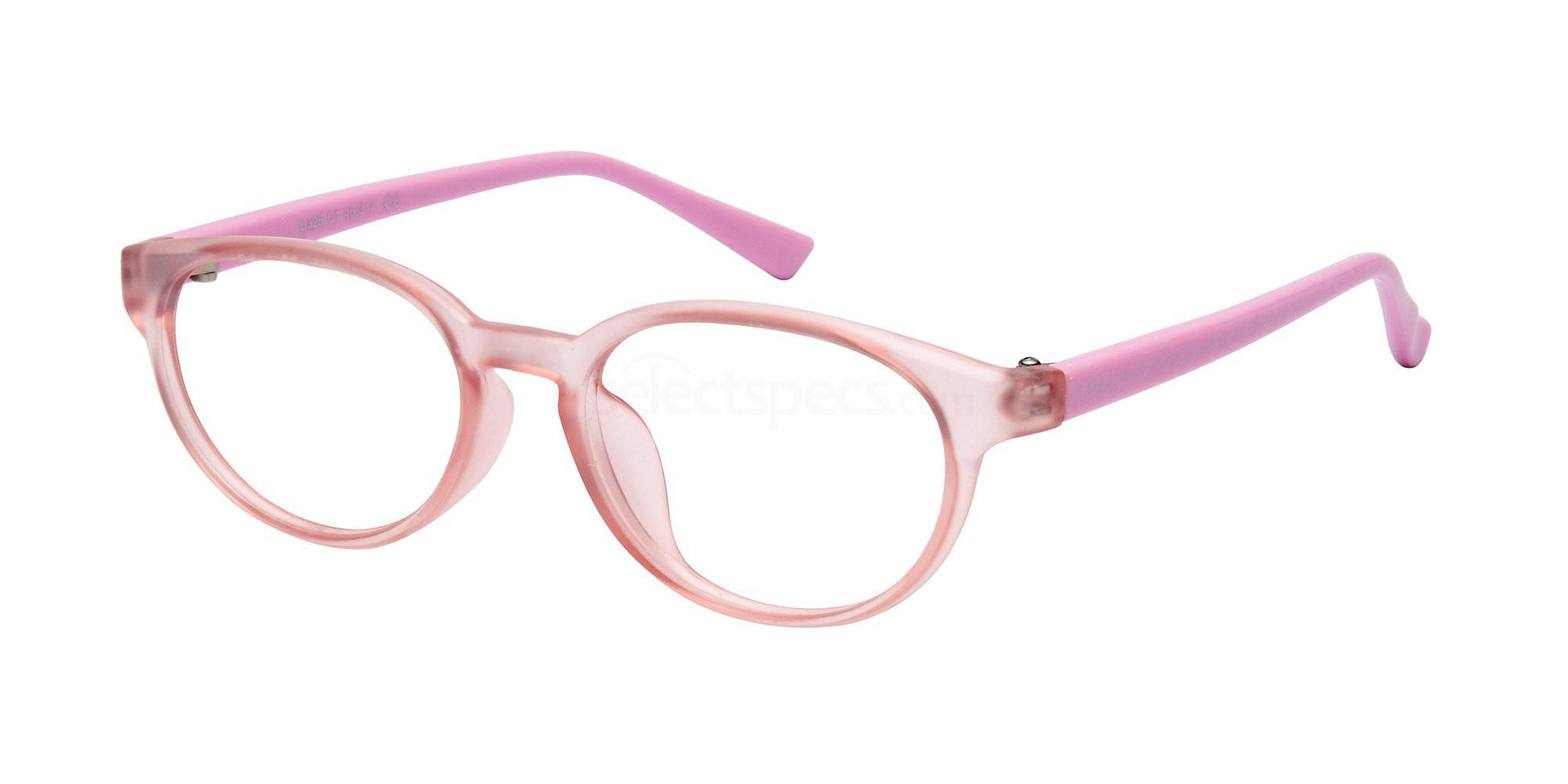 C1 U326 Glasses, Univo