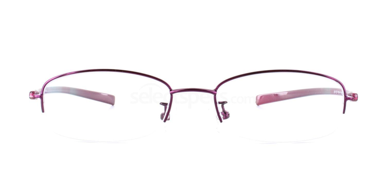 Purple 21019 Glasses, SelectSpecs