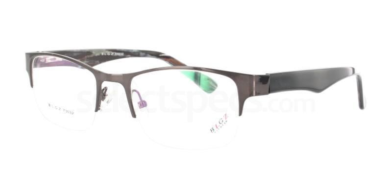 Brown 73032 Glasses, Infinity