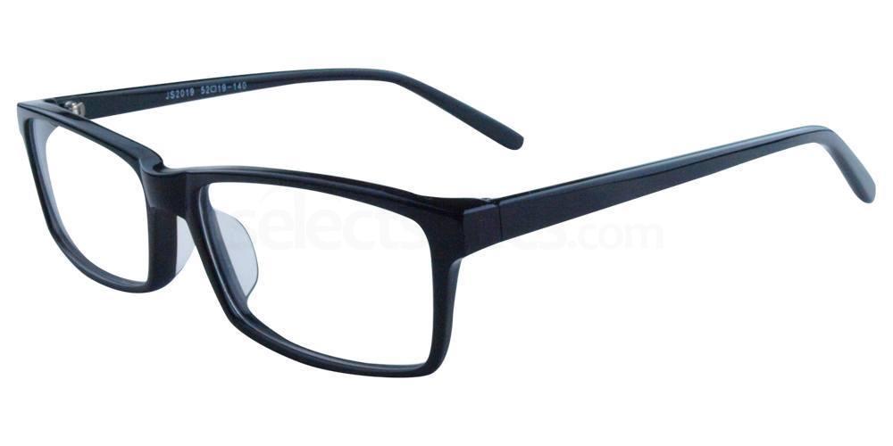 C1 A2019 Glasses, Infinity