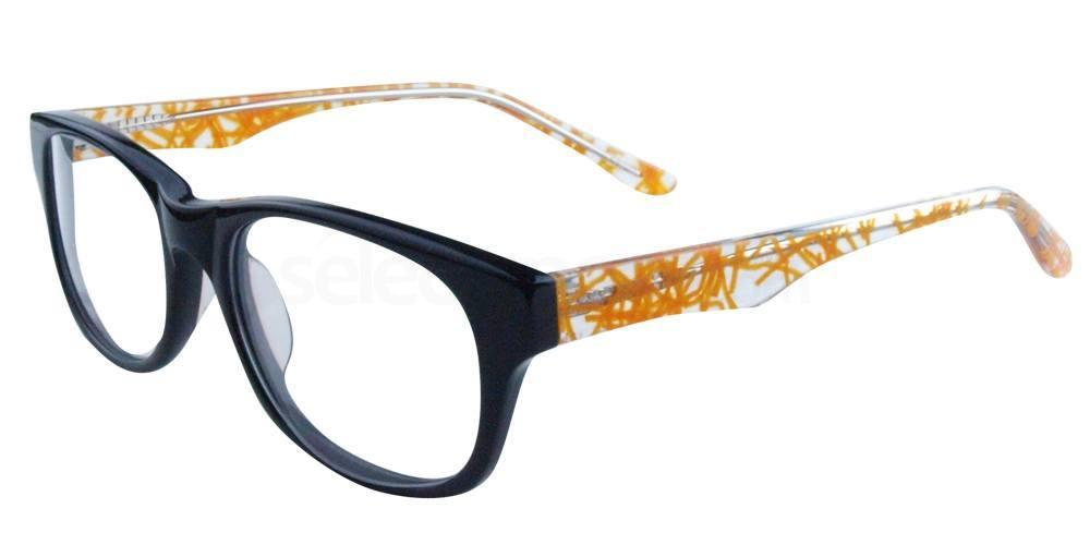 C05 A2013 Glasses, Infinity