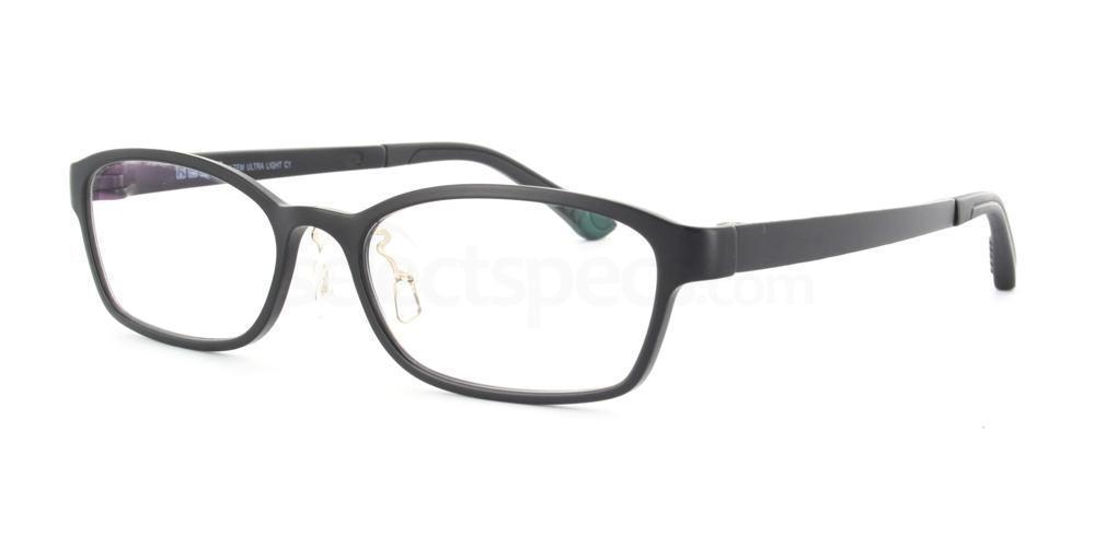 C1 U2094 Glasses, Infinity