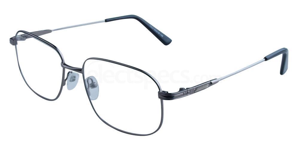 Gun 7003 Glasses, SelectSpecs