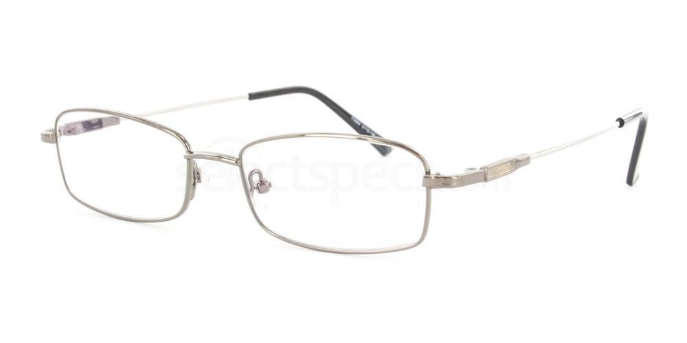 Infinity 7006 glasses