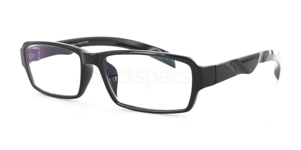 C11 R33068 Glasses, Infinity