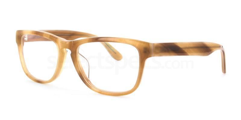C068 A1201 Glasses, Infinity