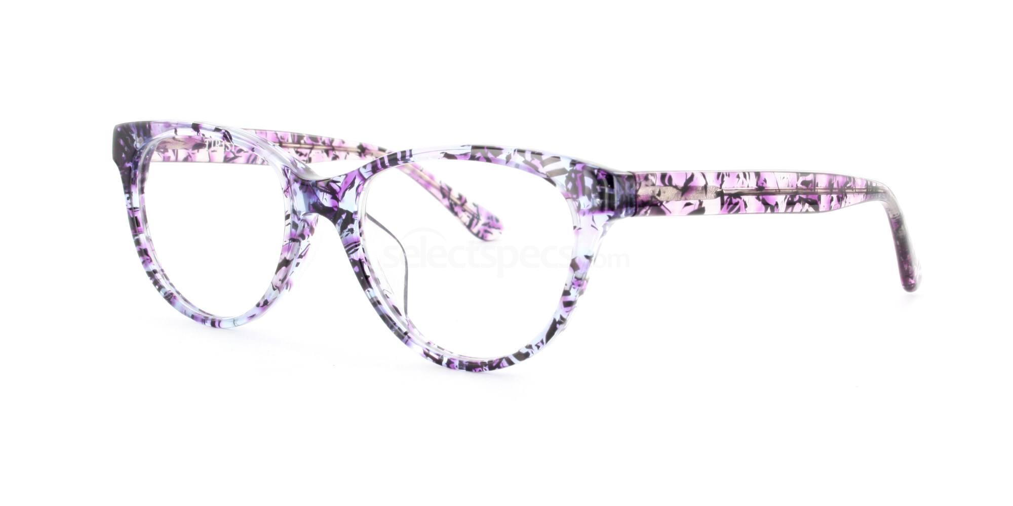 C1555 A1202 Glasses, Infinity