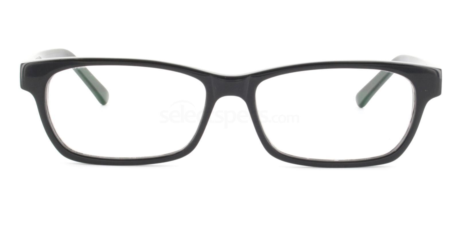 C1 A6678 Glasses, SelectSpecs