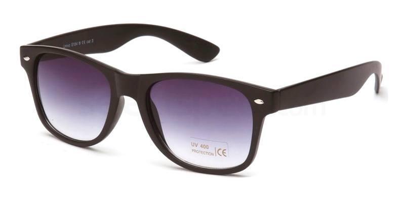 justin bieber style sunglasses