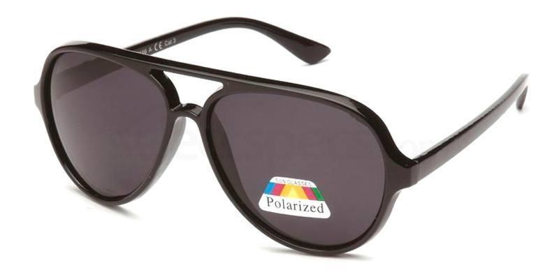 Univo SP156 sunglasses