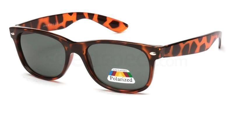 C SP157 - Polarised Sunglasses, Univo