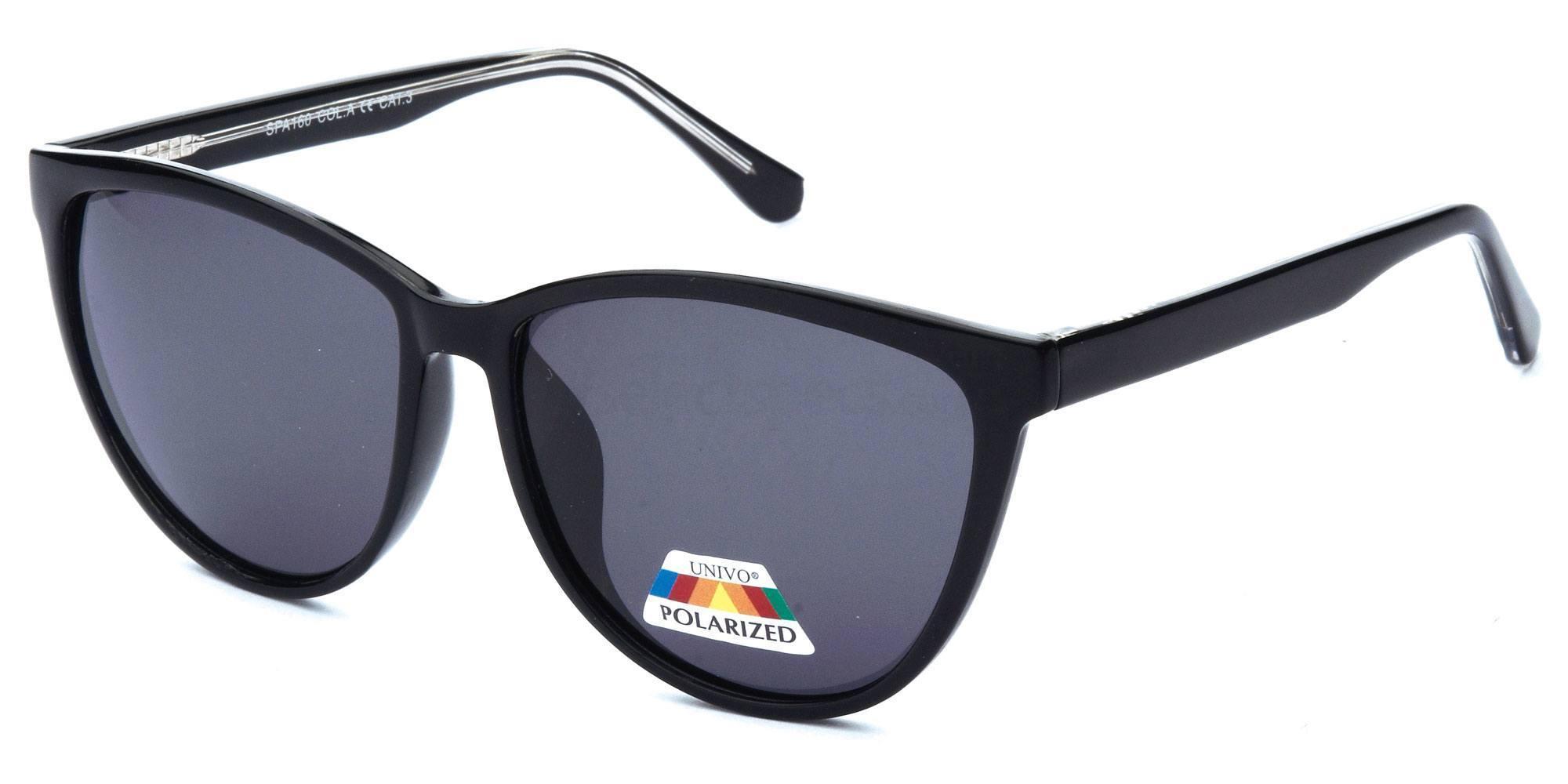 A SPA160 Sunglasses, Univo