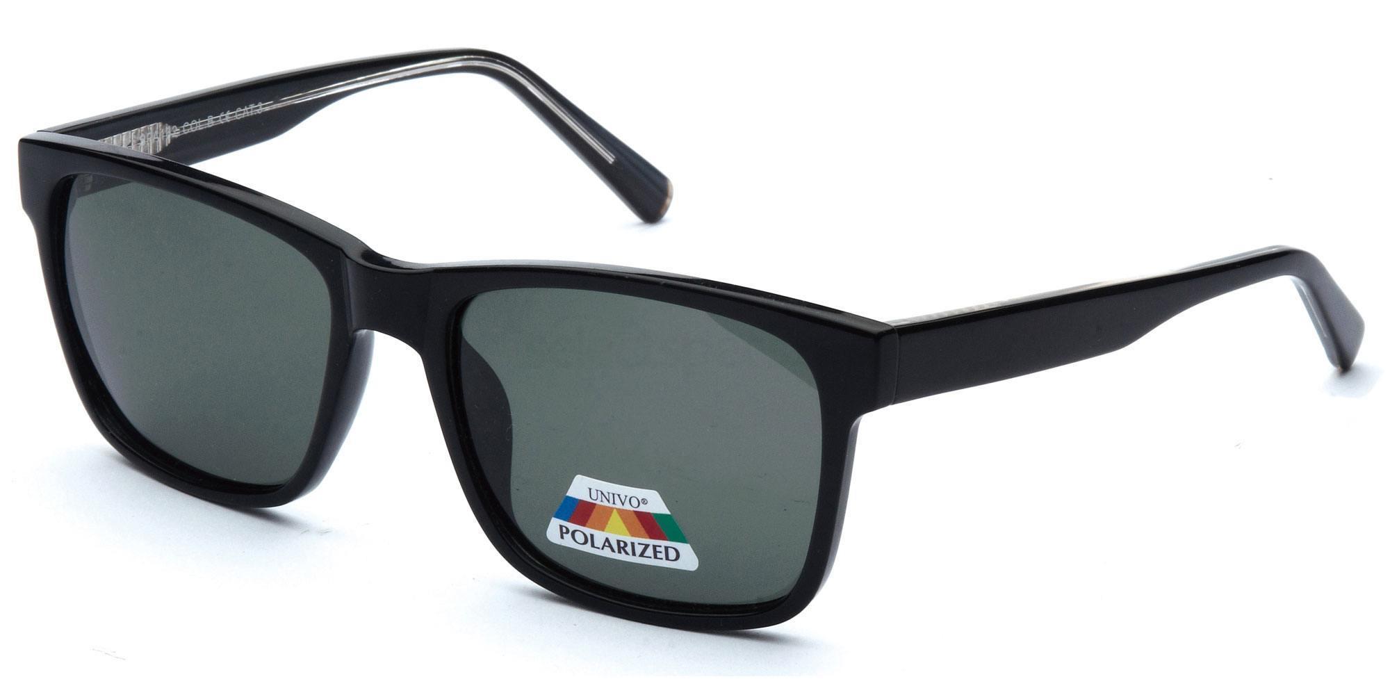 B SPA162 Sunglasses, Univo