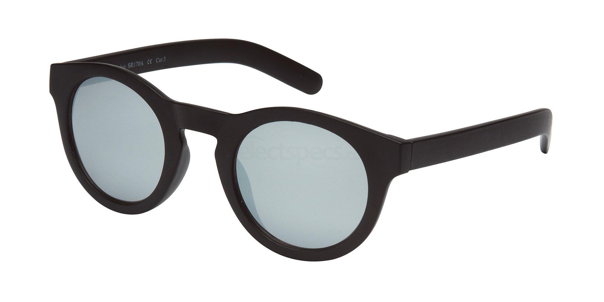 A SR170 Sunglasses, Univo