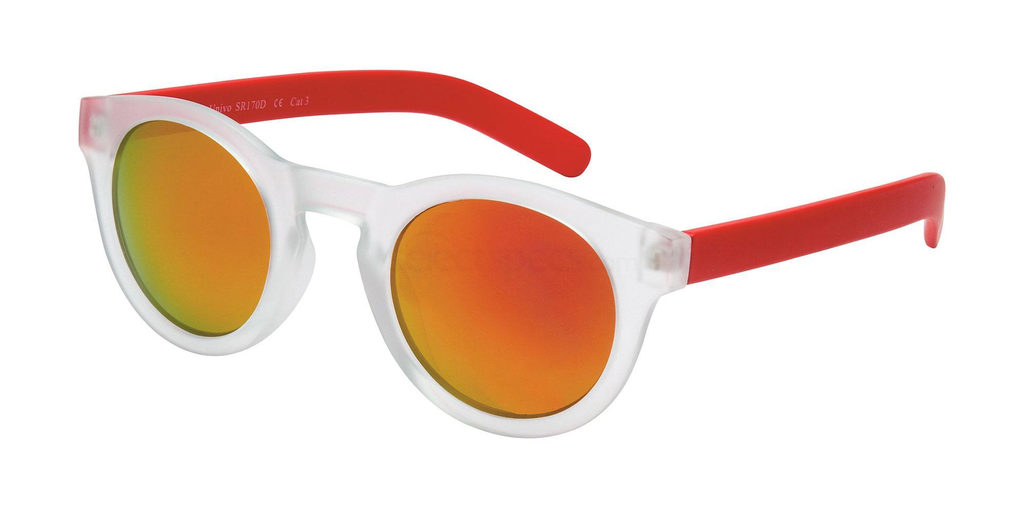 tinted sunglasses bella hadid