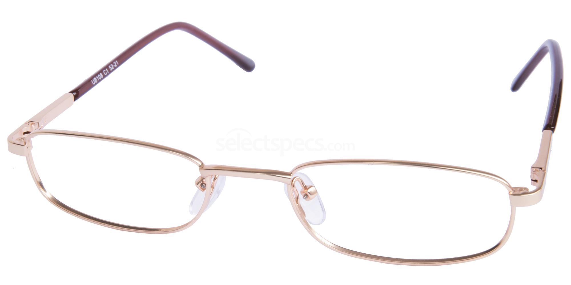 micro specs glasses trend 2019 women's fashion