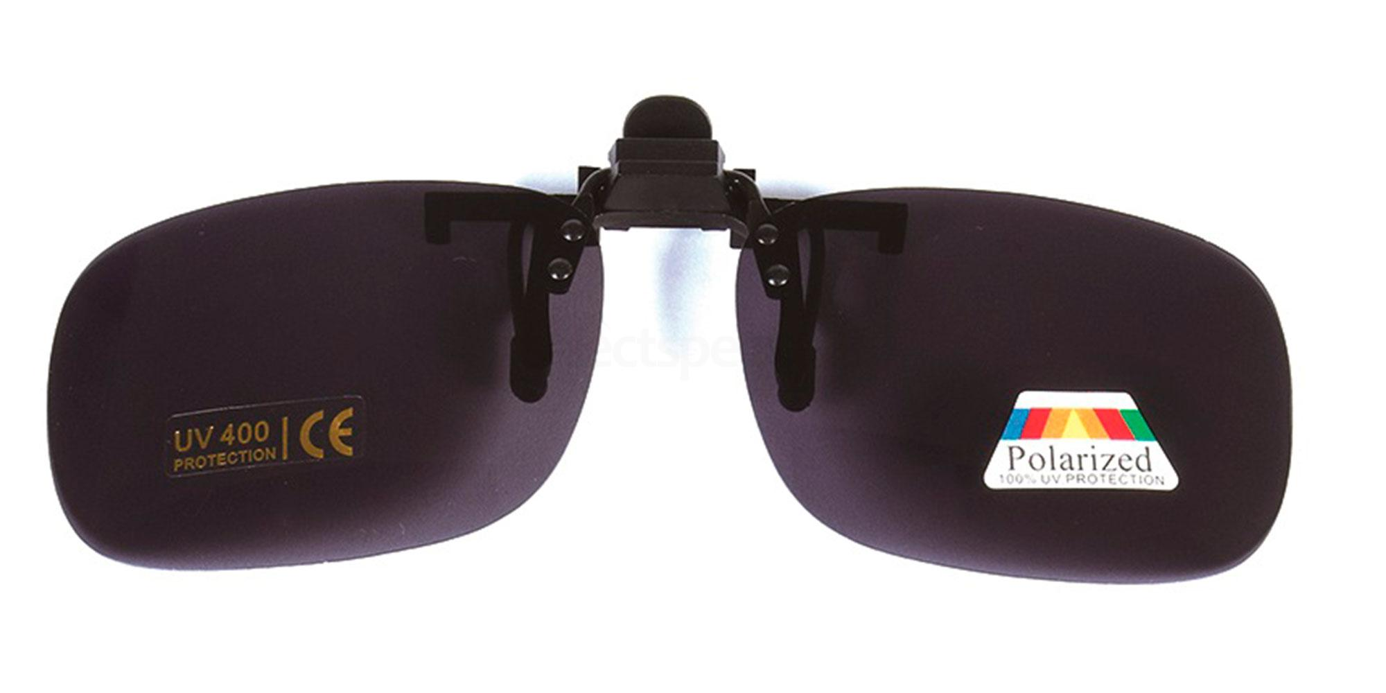 A CL2 – Sunglasses Clip-on Accessories, Optical accessories