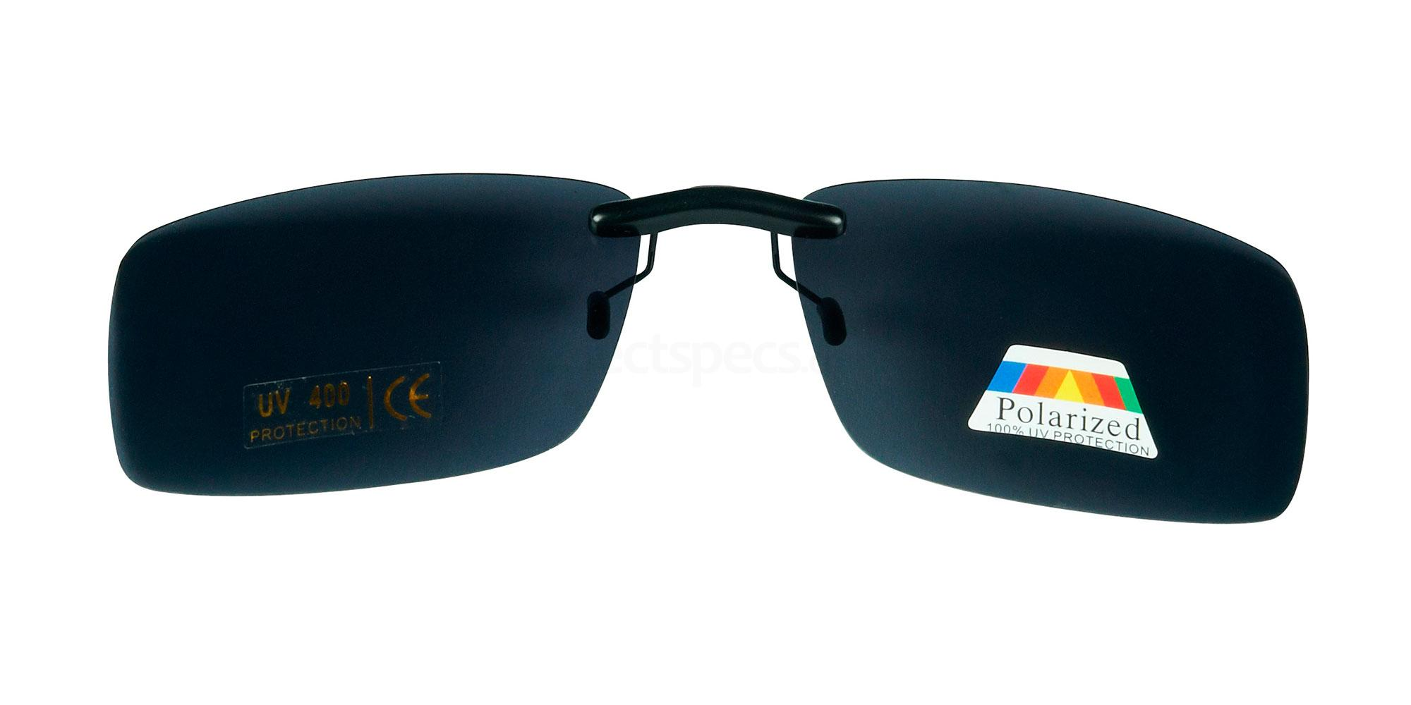 A CL4 – Sunglasses Clip-on Accessories, Optical accessories
