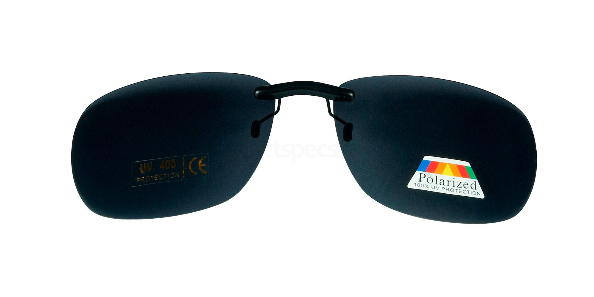 A CL5 – Sunglasses Clip-on Accessories, Optical accessories