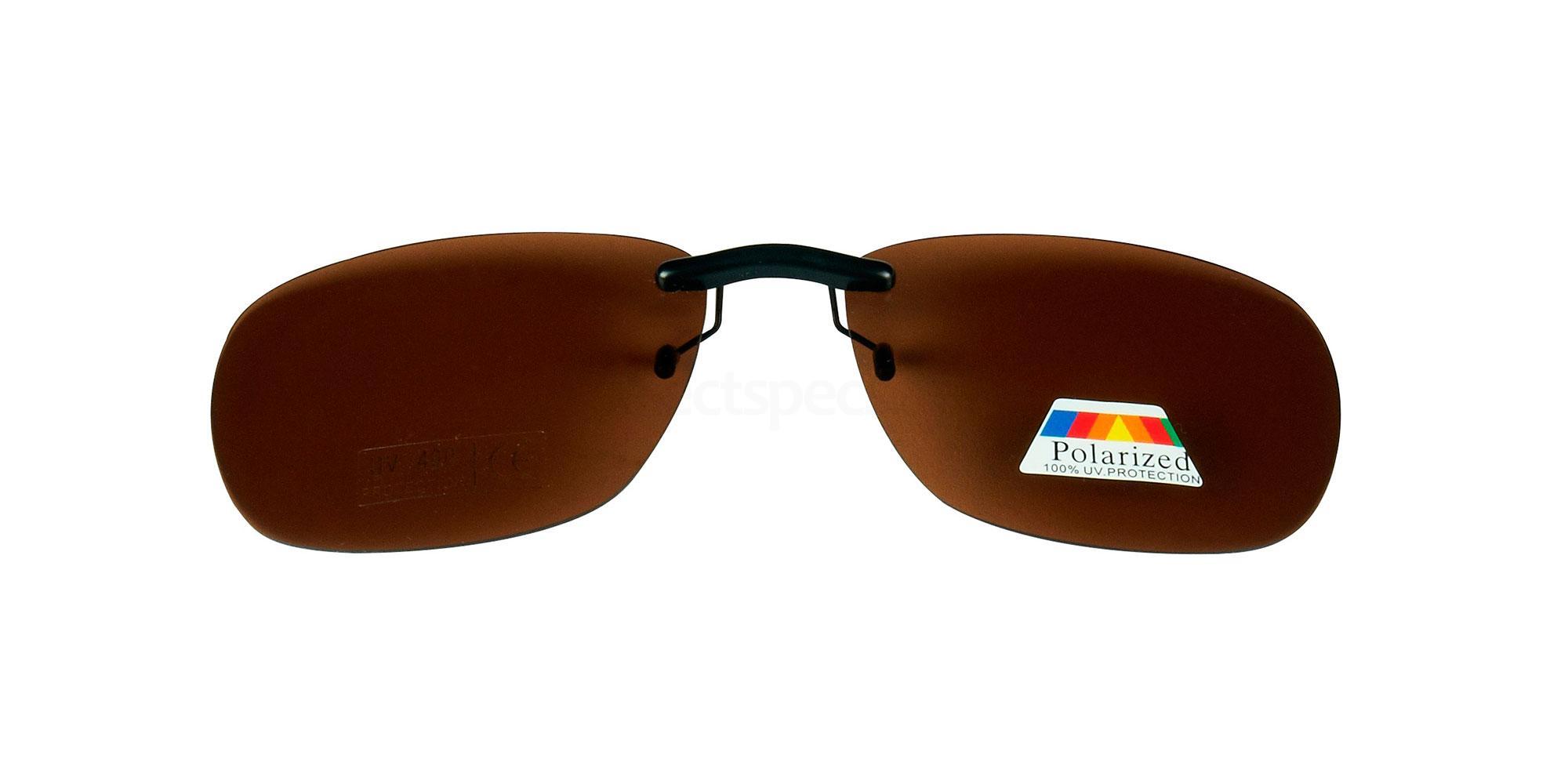 B CL5 – Sunglasses Clip-on Accessories, Optical accessories