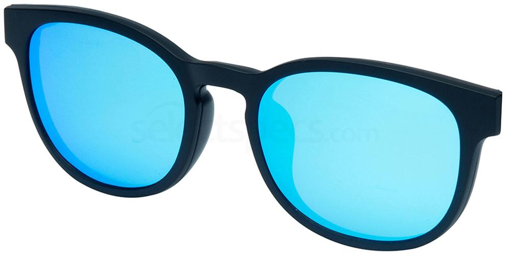 C1 CL LC14 – Sunglasses Clip-on for London Club Accessories, London Club