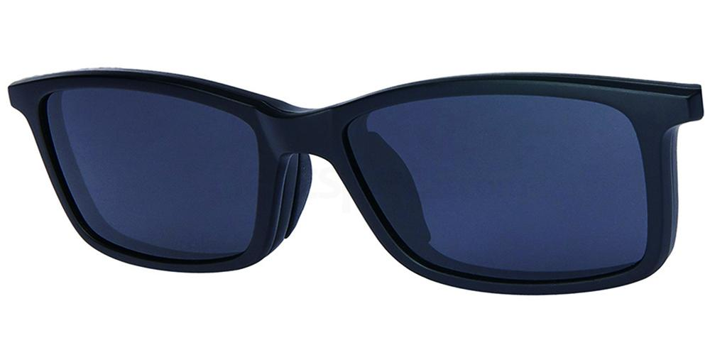 C1 CL LC55 - Sunglasses Clip-on for London Club Accessories, London Club
