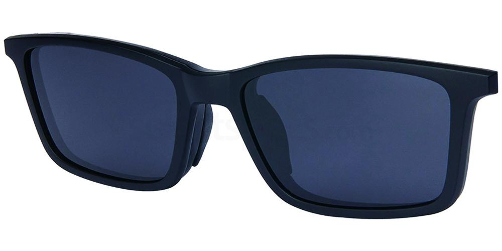 C1 CL LC59 - Sunglasses Clip-on for London Club Accessories, London Club
