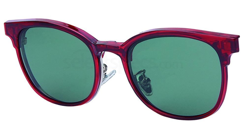 C1 CL LC93 - Sunglasses Clip-on for London Club Accessories, London Club