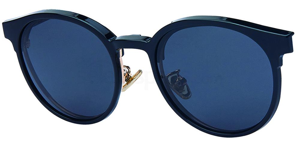 C1 CL LC94 - Sunglasses Clip-on for London Club Accessories, London Club