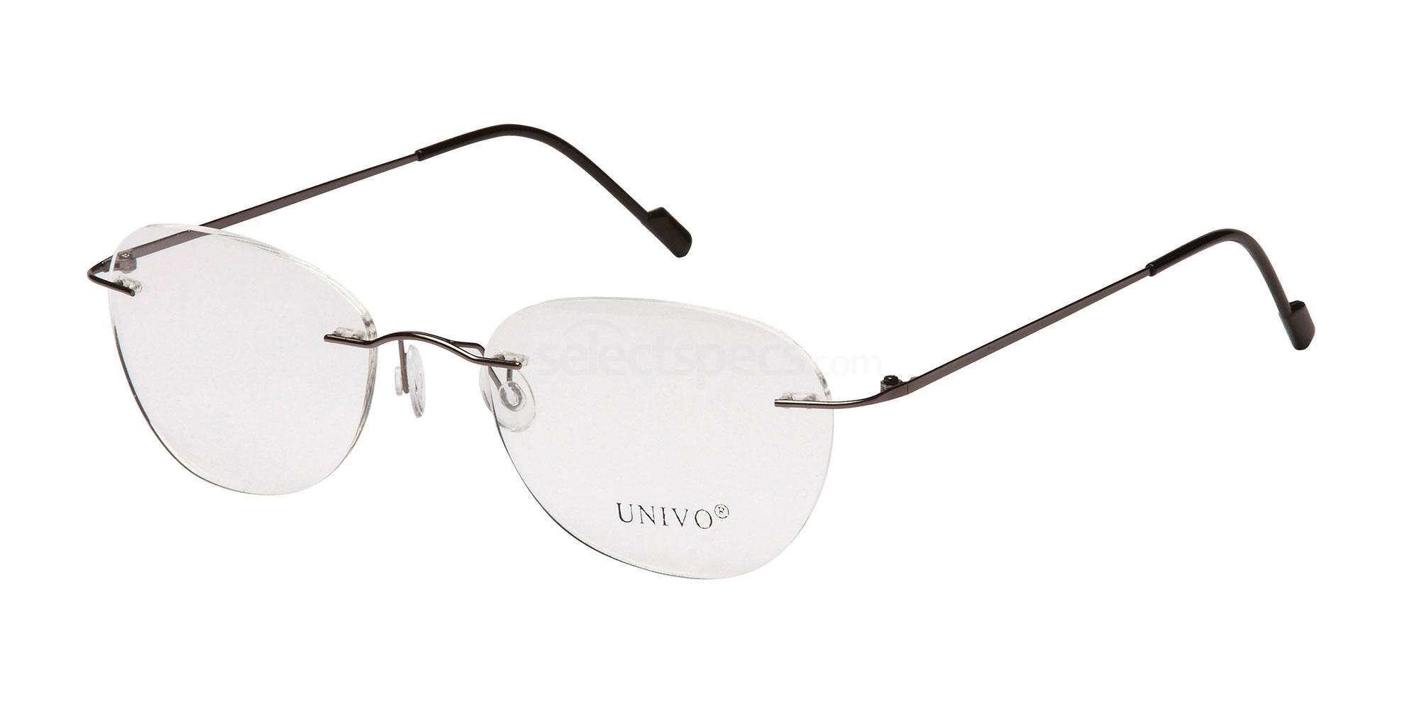 C1 U612 Glasses, Univo
