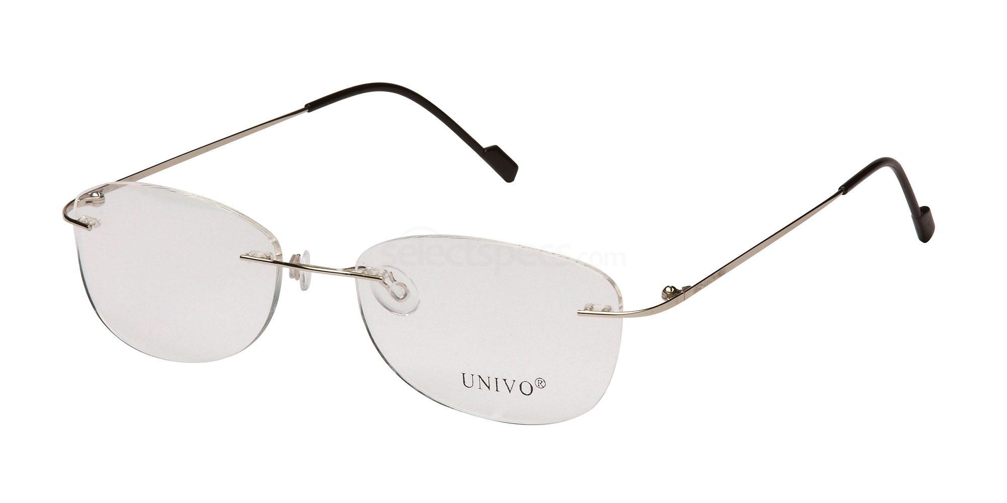 C1 U613 Glasses, Univo