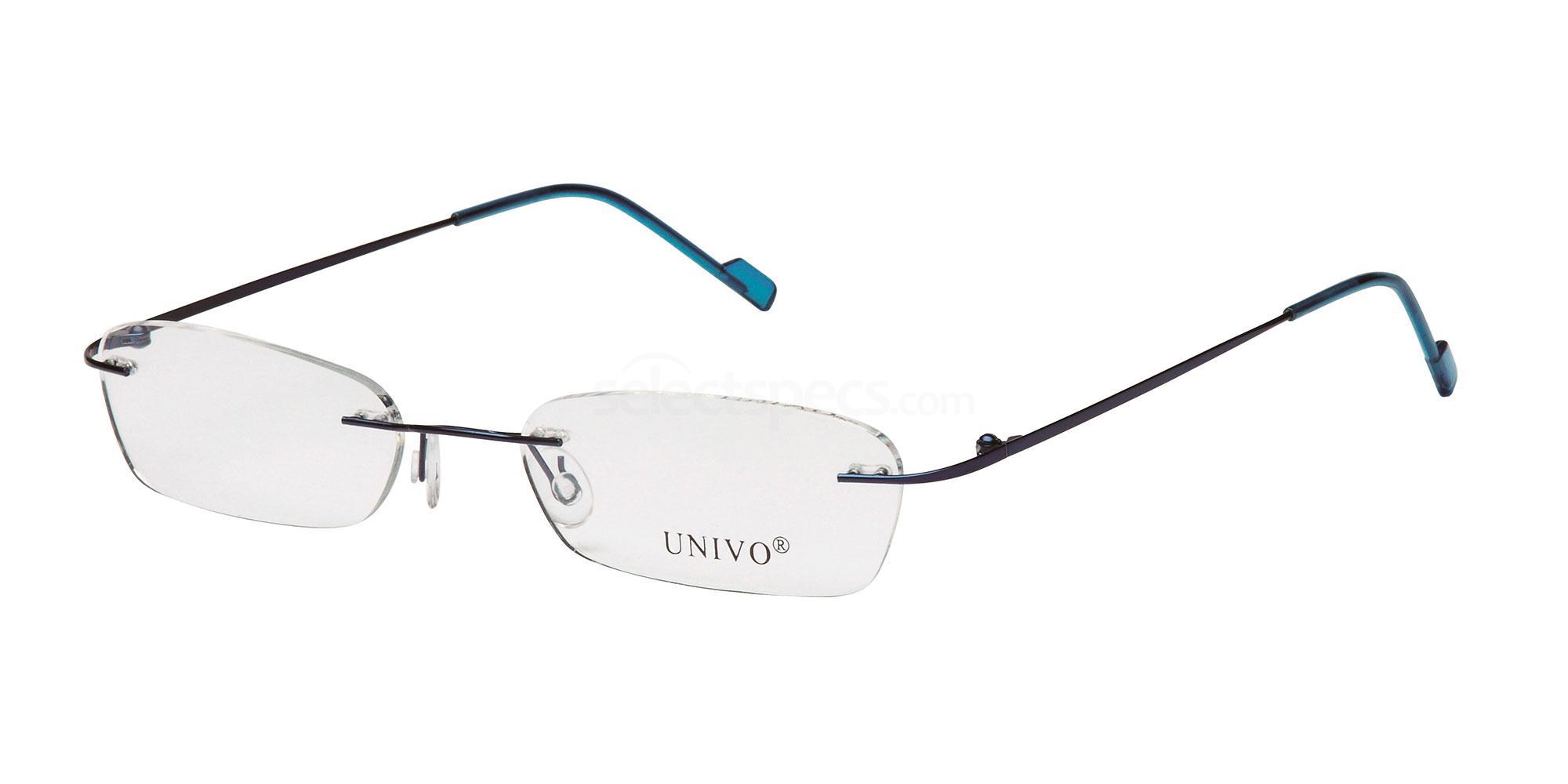 C1 U616 Glasses, Univo